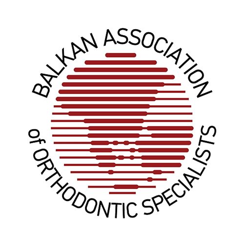 Balkan Association of Orthodontic Specialists